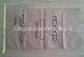 5kg牛皮纸袋