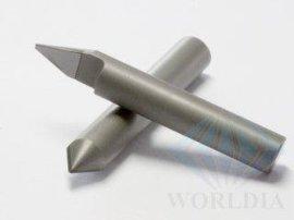 沃尔德石材雕刻刀