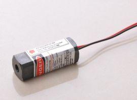 980nm红外激光器