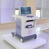 HRA 国民体检监测设备 HRA-II 健康风险评估系统 人体电阻抗评测分析仪 健康管理设备