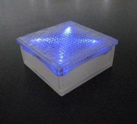 太阳能地砖(RS-   -B)
