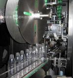 套标机 全自动套标机 pet瓶套标机 饮料机械套标机