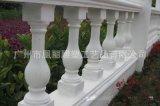 婚慶道具廠家直供婚慶裝飾羅馬柱歐式羅馬柱鏤空羅馬柱