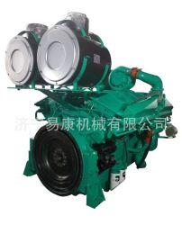 康明斯K38发动机 KTA38-G2A
