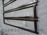 供應海南酒店不鏽鋼相框 不鏽鋼畫框 來圖加工
