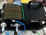 显示屏覆膜机品牌YTS  规格YTS-055