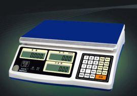 昆明电子ACS系列计价秤价格