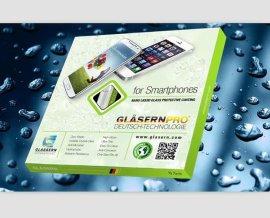舒培拉斯纳米液体玻璃镀膜剂