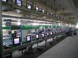 LCD生產線、LCD組立線、LCD裝配線