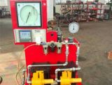鼎兴专业生产机械圆盘记录仪气动试压泵