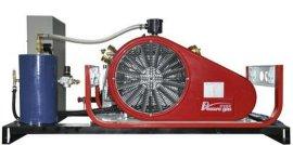 进口高压氦气增压机 PGH 0.27,氦气压缩机,高压氮气压缩机
