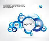 logo设计 企业形象设计 VI设计 画册设计