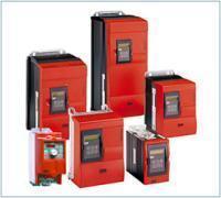 现货供应SEW变频器MDX61B0022-5A3-4-00