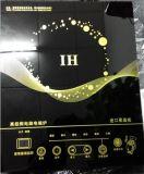 批發電磁爐 禮品電磁爐 特價電磁爐 全國最低價電磁爐