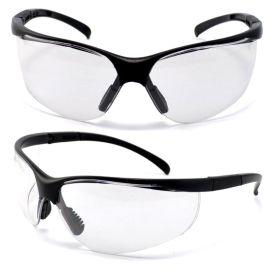 鏡片防霧安全防護眼鏡 勞保鏡