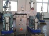 纳米氧化锌分散机,高剪切分散机,广东分散机