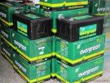 長青蓄電池 12V蓄電池價格表 船舶蓄電池 CCS船用電池