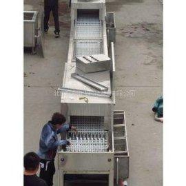 山西省全自动洗碗机流水线厂家