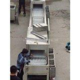 山西省全自動洗碗機流水線廠家
