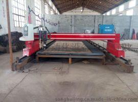 沧州小型数控切割机生产厂家