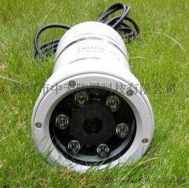 工业防爆监控 防爆摄像头护罩 防爆防护罩