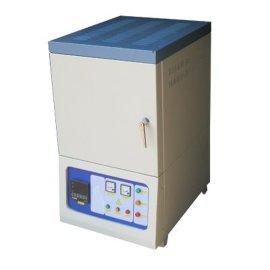 1200度实验箱式电炉