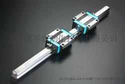 HTPM重负载型滚柱导轨LGR30EA