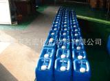 重慶四川雲南陝西貴州廣西供應 n-Butyllithium 正丁基鋰 C4H9Li 109-72-8 有機催化反應