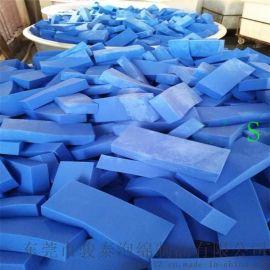 超强吸水PVA方块棉 厨房清洁棉 神奇擦车海绵 厂家直销