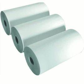 TPU淋膜专用PP合成纸底纸