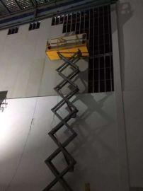 办公室厂房超市轻钢龙骨石膏板吊顶隔墙