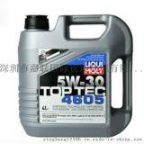 进口润滑油机油清关运输物流公司 香港润滑油整柜进口报关方式