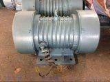 ZDJ慣性振動電機 ZDJ-4.0-4三相四級振動電機
