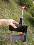 青島路博LB-CP系列智慧手觸屏操作升級版VOC檢測儀