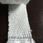 膨体玻璃纤维带,玻纤缠绕带,覆铝箔玻璃纤维带