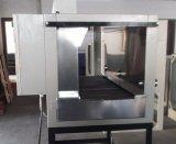 烘房高温老化房高温试验箱高温老化试验箱高温箱热老化试验箱