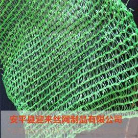 现货遮阳网,塑料遮阳网,绿色遮阳网