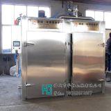 500公斤烤腸煙燻機,臘腸煙燻爐銷售廠家