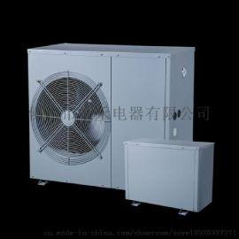 山东省青岛市黄岛区校、学员工宿舍热水工程、热水方案、热水设备