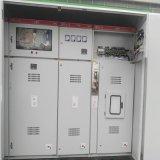 溫州廠家直銷HXGN15-12高壓開關櫃 環網櫃 高壓出線櫃