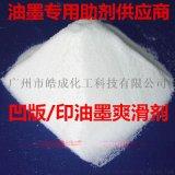 荷兰进口凹版/凹印油墨爽滑剂 润滑剂 光亮剂塑料油墨助剂
