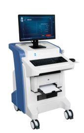骨密度检测仪 测量骨龄 骨密度仪
