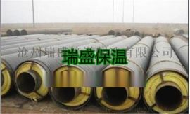 钢套钢(钢套管)埋设技术是一种防水