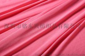 B5943 棉盖丝平纹布