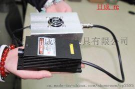 光学实验专用近红外激光器C