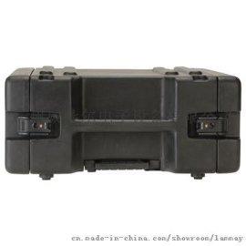 SKB-R4W航空箱拉杆箱