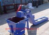 衢州卧式机床排屑机输送机