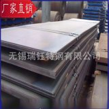 Q390B鋼板 Q390C鋼板 Q390D中厚板