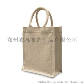 廠家拉鏈全棉手提袋 培訓廠家 定制 現貨空白購物