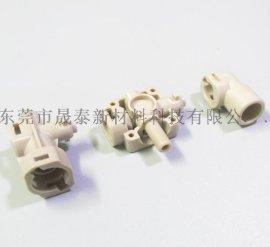 广东深圳东莞医疗、食品级塑料PSU PEEK
